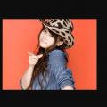 芸能界復帰! 元【AKB48】2期生のハーフ美少女「奥真奈美」さんの【記念版】キュートな画像まとめ