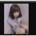 超絶かわいい【アイドル発掘】「やよい」(uijin)ちゃんを【画像&動画&GIF】で堪能しまくろうスペシャルまとめ
