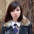 「もはや人形」ロシアの超絶美少女だけをまとめたよ。