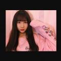 美少女【YouTuber】人気爆発「 ?きりたんぽ 」ちゃんの可愛すぎる最新【画像&動画】厳選まとめ #kiritampopopo