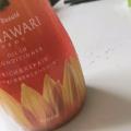 市販のシャンプーおすすめはHIMAWARI!効果が凄い。オレンジ使用レビュー。ダメージ毛のほうが効果があるのかもしれない。