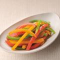 【お弁当の常備菜に♪】色んな食材で作る♪おいしい♡【きんぴら】レシピ【30選】☆