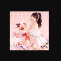 AKB48センター試験1位に輝く「向井地美音」さんのキュートを味わう【画像&動画】スペシャル保存版まとめ #みーおん #元子役
