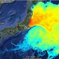 フクシマ事故から7年、東日本で不気味に増えている「新ヒバクシャ」とは
