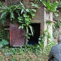 【実際にあった】沖縄の座敷牢