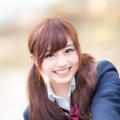 【アクセス数No.1】フリー素材界の天使!「河村友歌」ちゃんが可愛い!!【Fカップ】