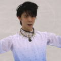 異次元の演技 フィギュアスケート羽生結弦選手のオリンピック、グランプリファイナル動画まとめ!
