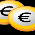 「世界を変える仮想通貨」mineのすすめ