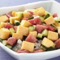 簡単すぎる♪【ちらし寿司】レシピ【15選】☆お弁当や夕飯におすすめです♡