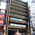 【知ってる?】地震で危ない東京のビル
