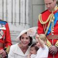 チャールズ英皇太子、孫たちの健康が心配で使い捨てプラスチックに反対