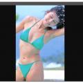 【水着】動物愛護活動家&タレント「杉本彩」さんのグラドル時代の「セクシー画像」厳選まとめ