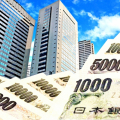 『ファンダメンタル分析』をする人に問題提起◆【必読】知識ゼロからの「株式投資」超入門講座パート3