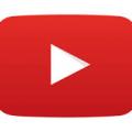 オススメの動画サイト
