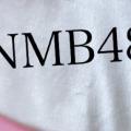 NMB48新チームMの曲が神曲ばかり♡3TOPがかわいすぎる。