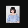 ドラフト3期の星【AKB48】次世代最有力「矢作萌夏」ちゃん(チームK)の天使すぎる「SNS画像&動画」撮って出し  #アイドル #激カワ #最速まとめ