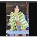 乳がんを公表『矢方美紀』(ex.SKE48)さんの報道内容とアイドル時代の【保存版】かわいい画像まとめ #グラビア #水着