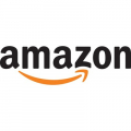 Amazonで売られているとんでもなく高額なものまとめ