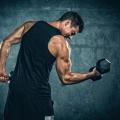 ダイエット効果を高める加圧シャツおすすめランキング!