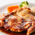 クックパッド「つくれぽ1000超!」おいしい♡【鶏もも肉】人気レシピ【30選】
