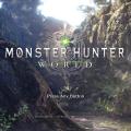 「MHW」抜刀竜の一矢 ゲイルホーンのオススメ防具とスキル解説「モンハンワールド」