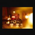 【自殺】世界的人気DJ「アヴィーチー」さん【追悼】永久保存版「画像&MV」まとめ #EDM #Avicii
