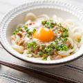☘ 日本冷凍食品協会さんの冷凍うどんレシピ!(^▽^ ♬人気ブロガーさんのレシピも!
