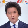 【超速報】TOKIO山口達也が女子高生への強制わいせつで書類送検!その相手とは??
