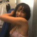 【お宝】広瀬すずちゃんがドラマで見せた下着姿がエロい!【動画あり】