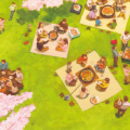 【北海道民の】ジンギスカンの食べ方選び方・ホットプレートで美味しく食べるコツ
