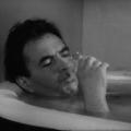 映画「ロリータ」1962年/1997年どちらを先に観るべき?【おすすめ】