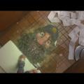 11歳の少年が魔女の呪いに立ち向かう!映画「パラノーマン ブライス・ホローの謎」【ネタバレなし】
