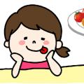 名文句「今年こそ痩せる!」甘いものは〇時に食べる説どれが正しいの?食物繊維はワラ?注目の機能性表示食品!