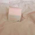 ベリサムのウユクリームは効果あるの?ピンクの可愛いパッケージ♡美白になりたい女子へ