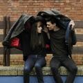 梅雨でも笑顔で!雨の日でも楽しめる千葉でおすすめな【デートスポット7選】