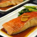 魚の煮付けの殿堂入りレシピ集【つくれぽ1000】