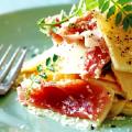 【 マリネ37品 】お魚・牛肉・鶏肉・きのこ・野菜 まとめ