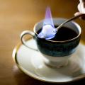 「たまには違う飲み方で♡」おいしい♡【ホットコーヒー】アレンジ・レシピ【10選】☆