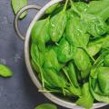 ごはん少な目、野菜は多め!【グリーンリゾット】緑の野菜でおいしいリゾット|レシピまとめ