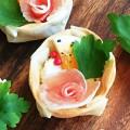 【生ハムを使ったお料理】アペタイザー |オードブル|前菜|ピンチョス|レシピまとめ