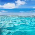 【雑学まとめ】海水の温度差でつくられる電気がある