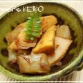 土佐煮の人気レシピ集【つくれぽ100超】