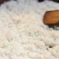 【雑学まとめ】寿司の「シャリ」はサンスクリット語が語源