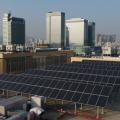 サムソン電子(韓国)自然エネルギー100%目指すスマホシェア世界一の企業