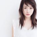 人気急上昇!!女優 川栄李奈がすごい