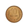 【雑学まとめ】ギザギザ付き10円のギザギザは高額な貨幣の印だった