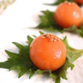 【冷凍たまご!】冷凍たまごとアレンジ冷たまのまとめ