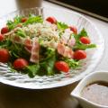 しらすの人気レシピ集【つくれぽ100超】