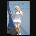 韓国【セクシー】シリーズ最新版「パンチラ」アイドル最強セレクション【厳選】画像まとめ #GIF