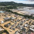 西日本豪雨災害のボランティアに行く各種手続きについて紹介